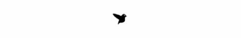 Micro2media.com Logo